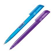 Διαφημιστικά Στυλό