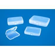 Πλαστικό Κουτί Προώθησης