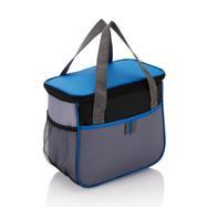 """Ισοθερμική Τσάντα """"Basic"""""""