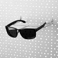 """Στήριγμα για Γυαλιά """"Gafas"""""""