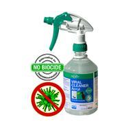 Καθαριστικό Ακρυλικών Viral, 500 ml