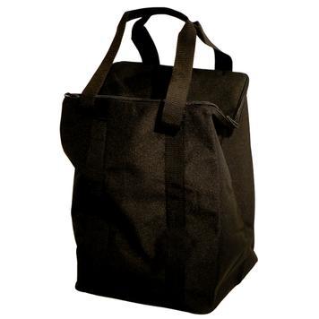 Τσάντα Μεταφοράς - Μαύρη