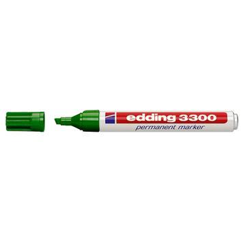 """Μαρκαδόρος """"Edding 3300"""""""
