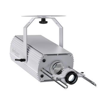 Προβολέας GL 40 LED