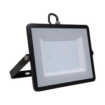 Προβολέας LED 100W