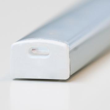 Φωτοσωλήνας LED Flatline