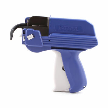 Πιστόλι Ρούχων V-TOOL