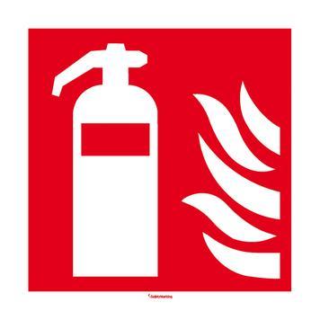 Πυροσβεστήρας