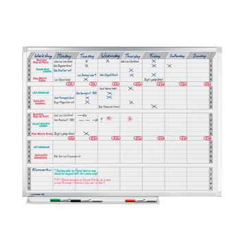 Χρονοδιάγραμμα Εργασιών