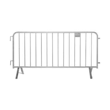 """Φράχτης """"Fence"""""""