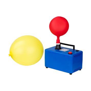 Ηλεκτρική Τρόμπα για Μπαλόνια