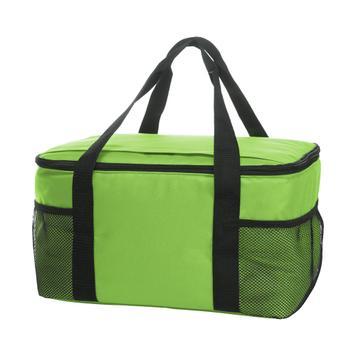 """Ισοθερμική Τσάντα """"FAMILY XL"""""""