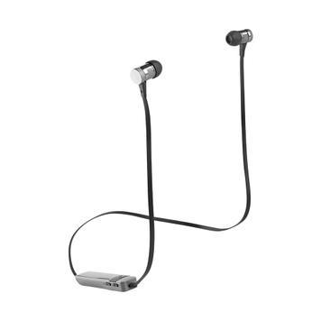 "Bluetooth Ακουστικά ""Blue Micro Sound"""