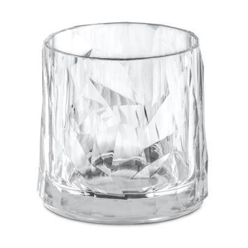 """Ποτήρι Ποτού """"Koziol Superglas Club No. 2"""""""