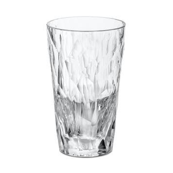 """Ποτήρι Ποτού """"Koziol Superglas Longdrink Club No. 6"""""""