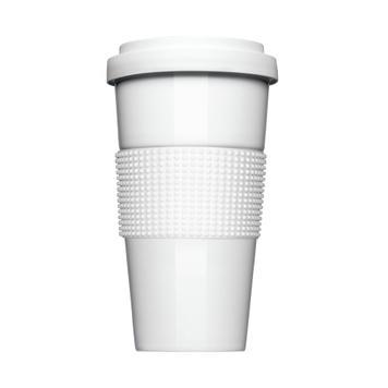Ποτήρι Coffee2Go XXL