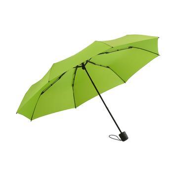 Ομπρέλα Mini 9159 Shopping