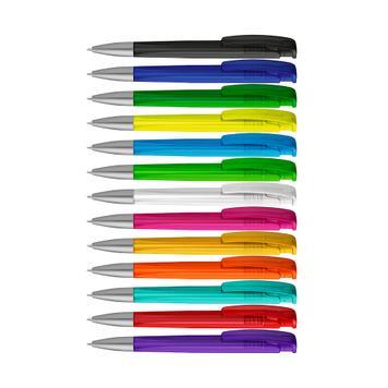 Στυλό Lineo frozen