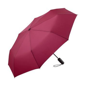 Ομπρέλα AOC Mini