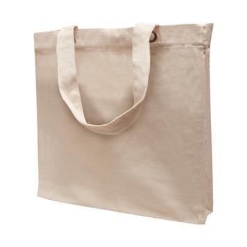 """Βαμβακερή Τσάντα """"Lantau"""""""