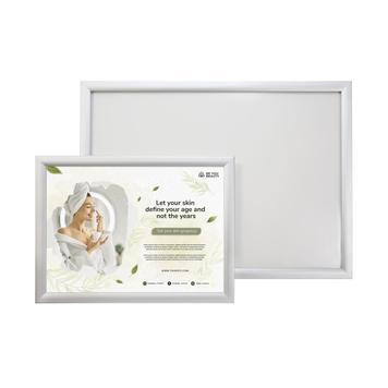 """Αδιάβροχο Snap Frame """"Eco 35"""""""