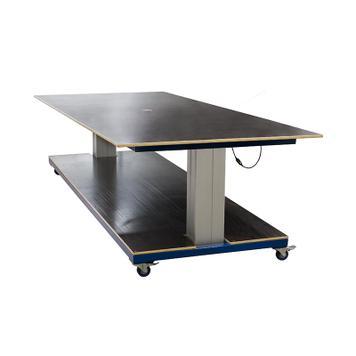 Τραπέζι Ρυθμιζόμενου Ύψους