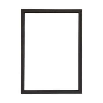 Πλαίσιο για Πλαστικοποιημένες Αφίσες