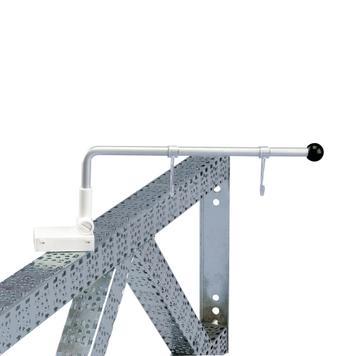 Μαγνητικός Βραχίονας για Banner