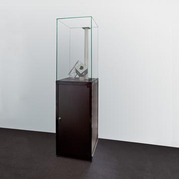 """Βιτρίνα """"Museum"""" -  Ψηλή"""