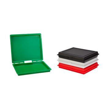"""Κουτί Αποστολής """"Express"""" από Πλαστικό"""
