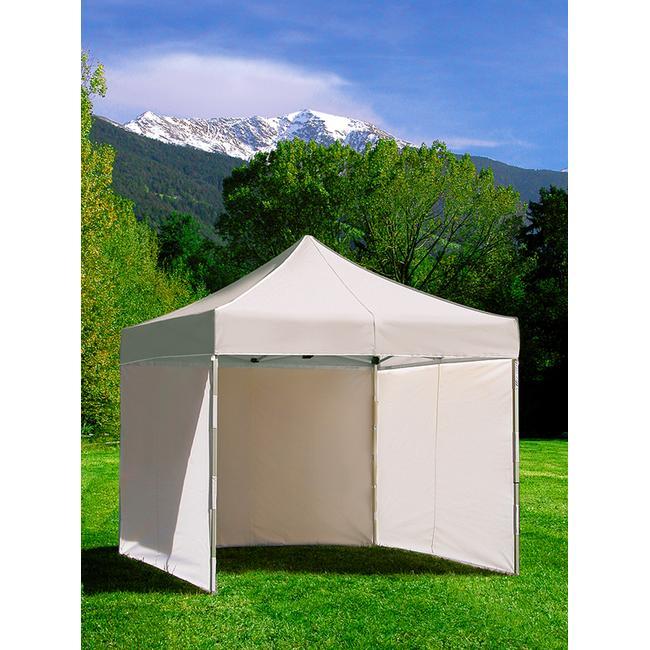 """Πλευρικό Πάνελ για Τέντα """"VKF-Renzel Tent"""""""