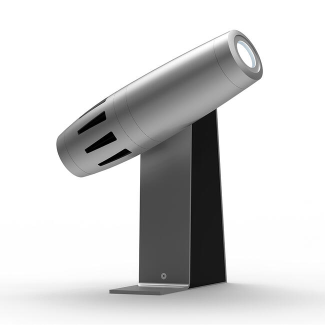 Προτζέκτορας LED