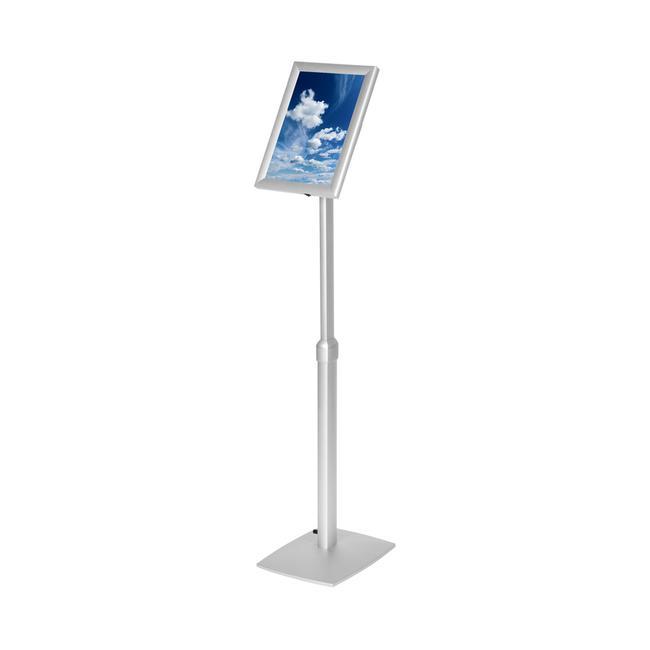 Display Stand LED