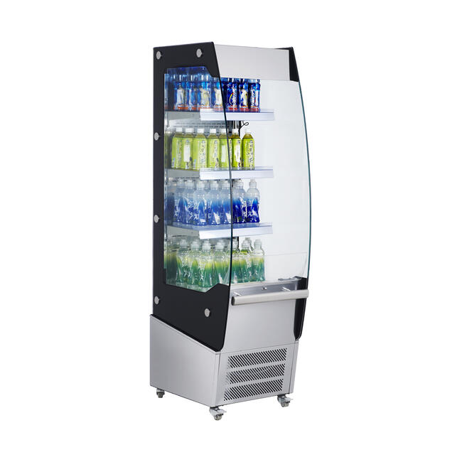 Ψυγείo
