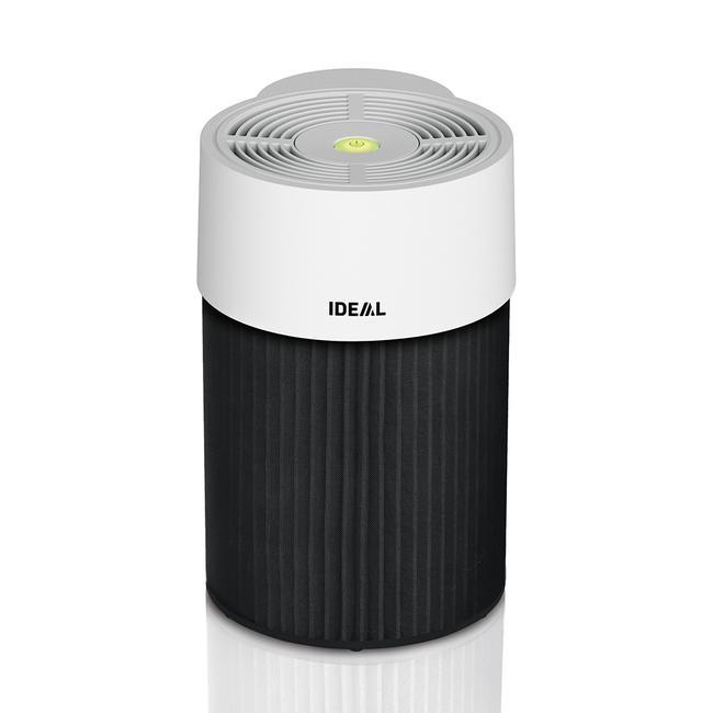 """Σύστημα Καθαρισμού Αέρα """"AP30 Pro"""""""