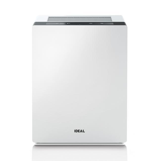 """Καθαριστής Αέρα IDEAL """"AP80 Pro"""""""