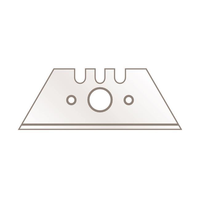 Τραπεζοειδής Λεπίδα Νουμ. 54045.42 για Μαχαίρι Ασφαλείας