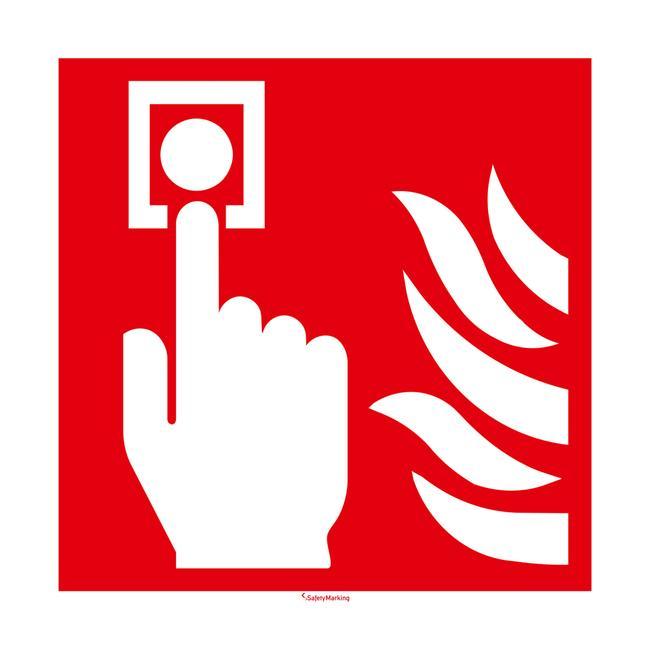 Πυρανιχνευτές (Χειροκίνητοι)