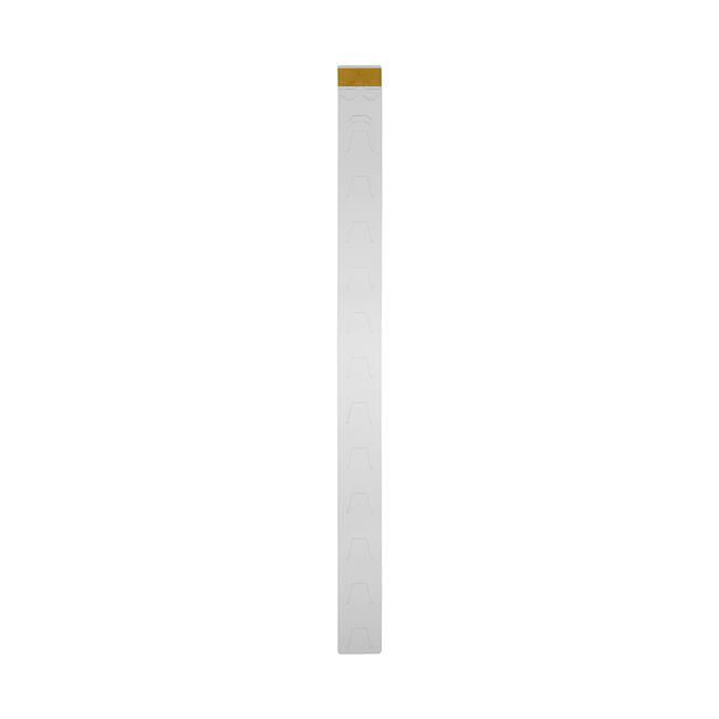 Clip Strip Σταντ - Διαφανής, 745 χιλ.