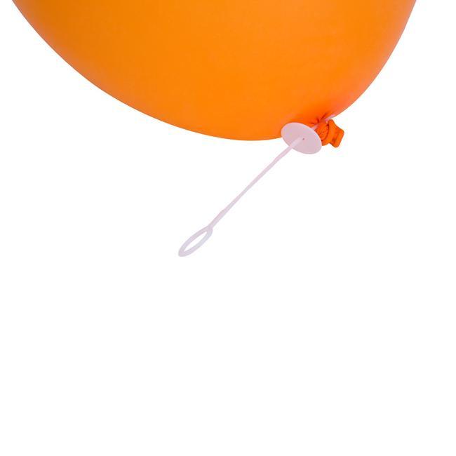 """Κούμπωμα Μπαλονιού """"Quickholder"""""""