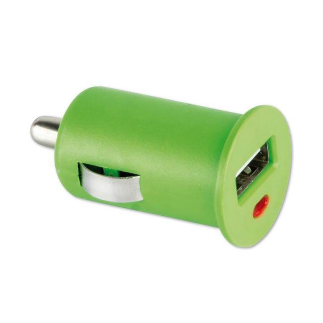 Φορτιστής USB Mikro