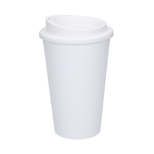 """Ποτήρι Coffee2 Go  """"Premium"""""""