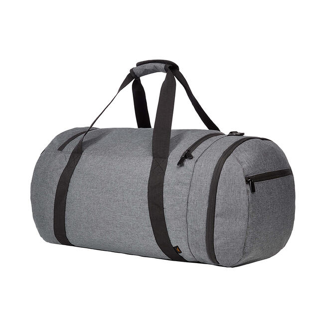 """Τσάντα Πολλαπλών Χρήσεων """"Craft"""""""