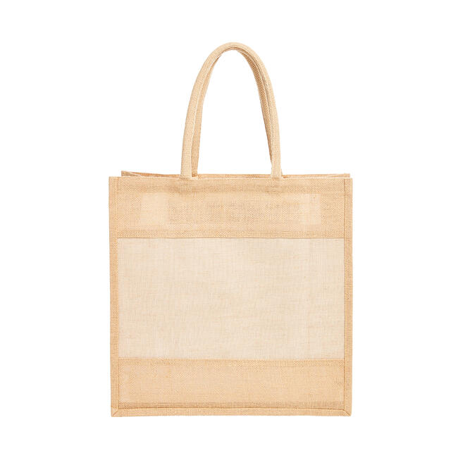"""Τσάντα για Ψώνια """"Native"""""""