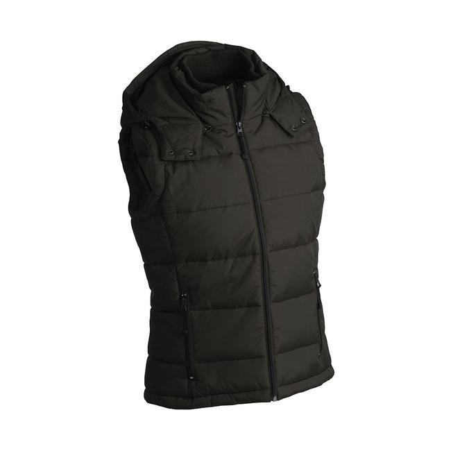 """Ανδρικό Χειμερινό Γιλέκο """"Men´s Padded Vest"""""""
