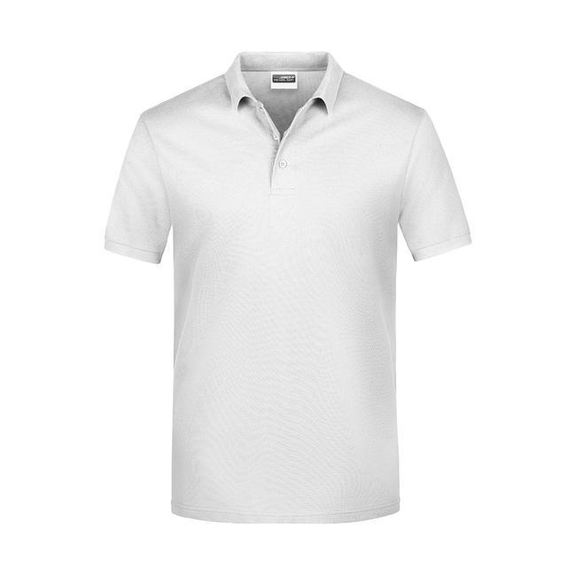 """Ανδρικό Shirt """"Pique Polo"""""""