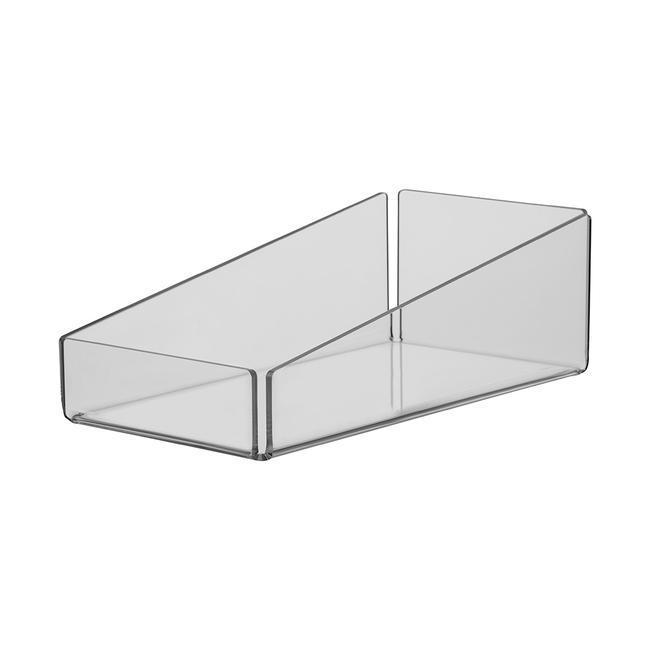 """Κουτί Προϊόντων """"Pieris"""""""