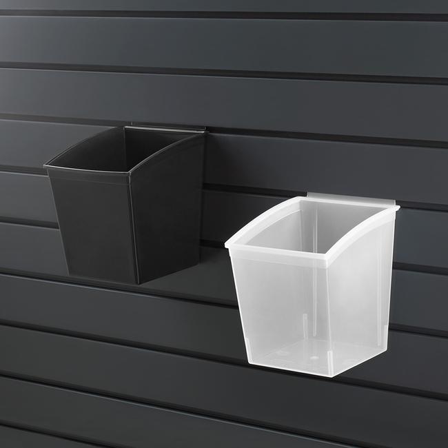 """Κρεμαστό Δοχείο """"Cube"""""""