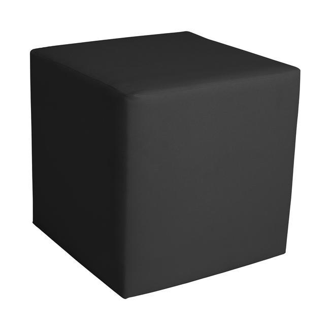 "Κάθισμα ""Cubix"""