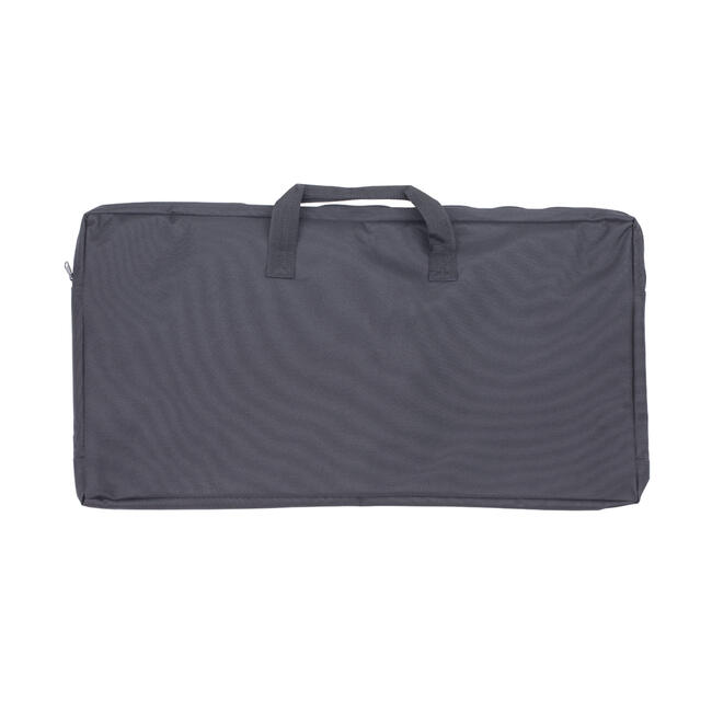 """Τσάντα Μεταφοράς για Σετ Πόρτας Πάγκου """"Turin"""""""